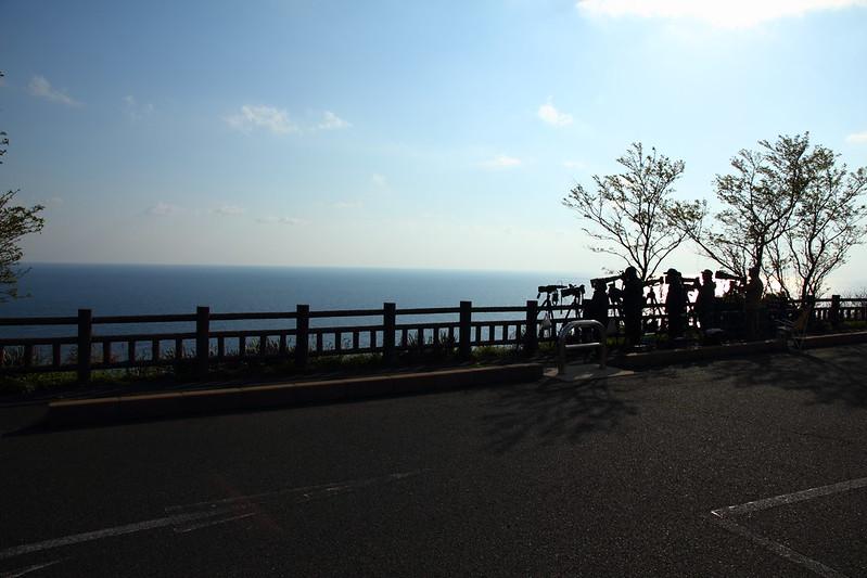 IMG_7343_2013 Nagano Trip