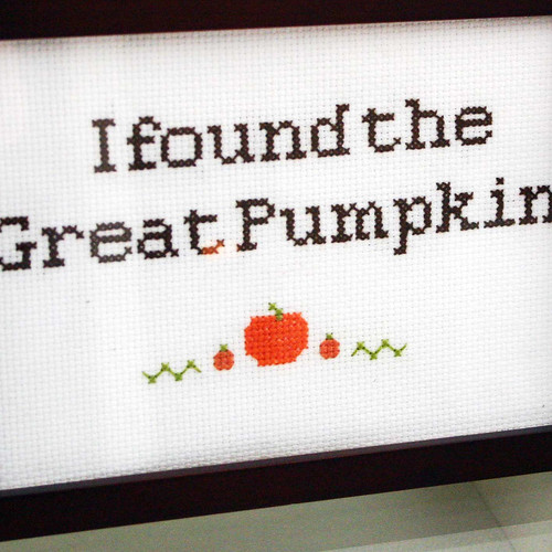 greatpumpkinicon
