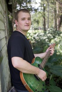 Paul Feinberg