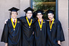 Grad2013-022 by Harvey Mudd College