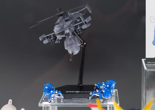 ME2013S-111