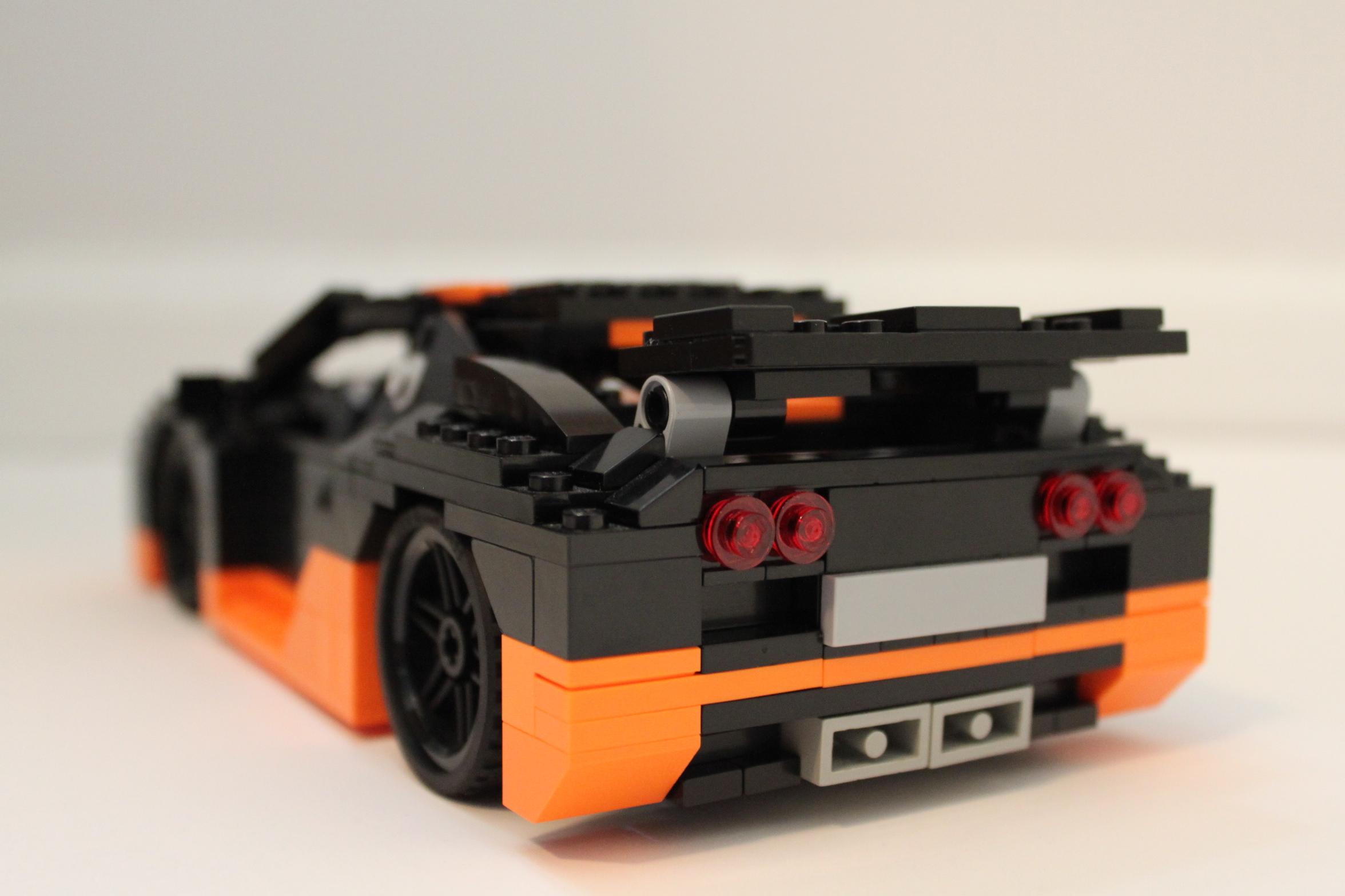 lego bugatti veyron super sport explore mr koenigsegg 39 s. Black Bedroom Furniture Sets. Home Design Ideas