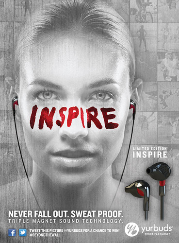 Inspire Limited 1_low