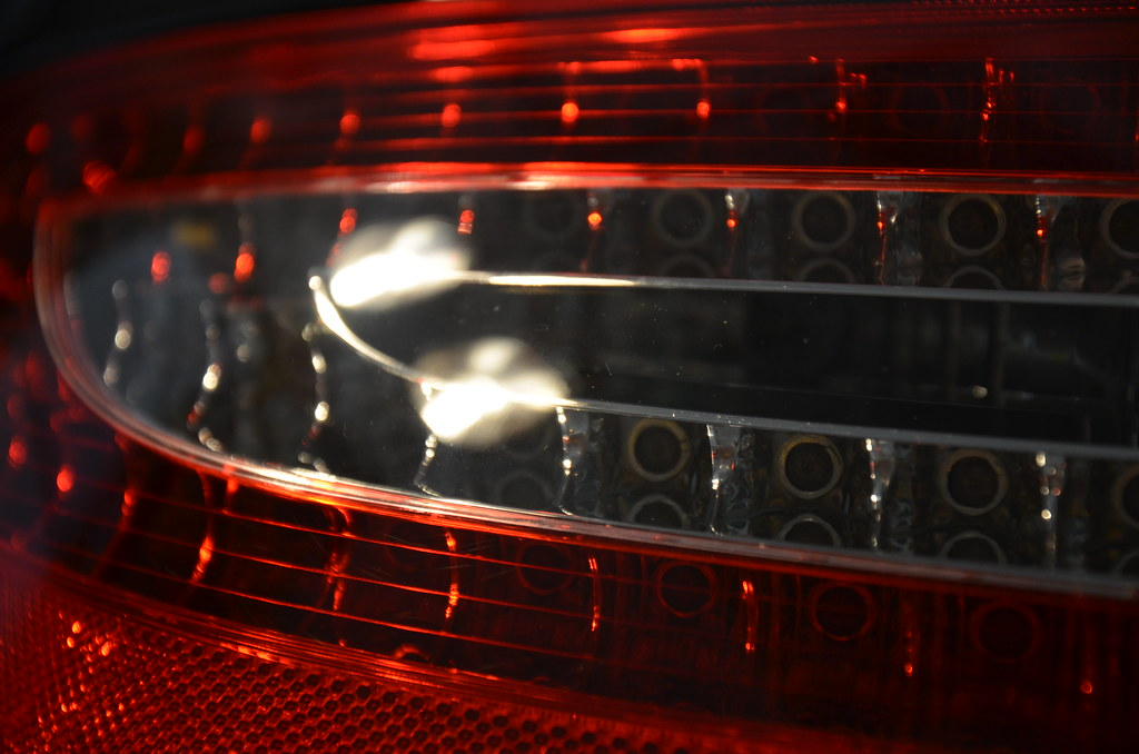 aowheels   Porsche Detail