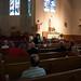 20130527 - Memorial Day Patriotic Rosary
