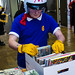 "Speed Racer browses comic books at the 7th annual <a href=""http://spokanecomicon.webs.com"" rel=""nofollow"">Spokane Comicon</a>. This event was held on June 1st, 2013 at Spokane Community College. It was their biggest show yet with over 1,650 in attendance.  To learn more about this event check out <a href=""http://spokanefocus.com/2013-spokane-comicon/"" rel=""nofollow"">SpokaneFocus</a>. Also follow us on <a href=""http://spokanefocus.com/the-great-gatsby/"" rel=""nofollow"">Facebook</a> and <a href=""http://spokanefocus.com/beersup-5292013/"" rel=""nofollow"">Twitter</a>."