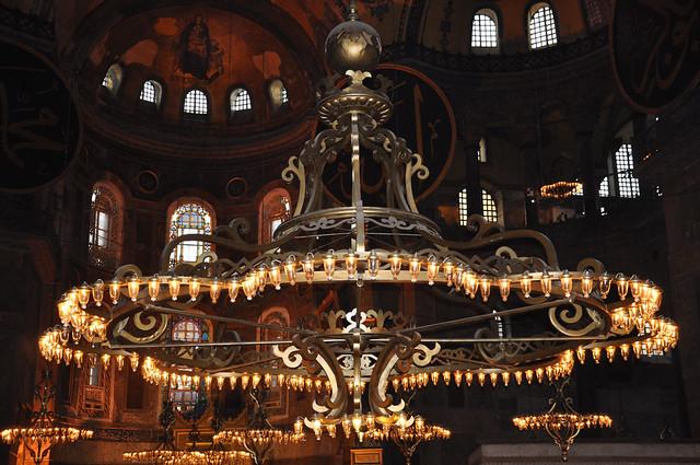 Hagia Sophia (29)