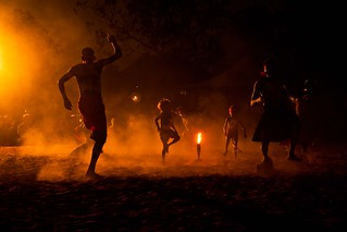 Barunga festival NT | by Traveloscopy