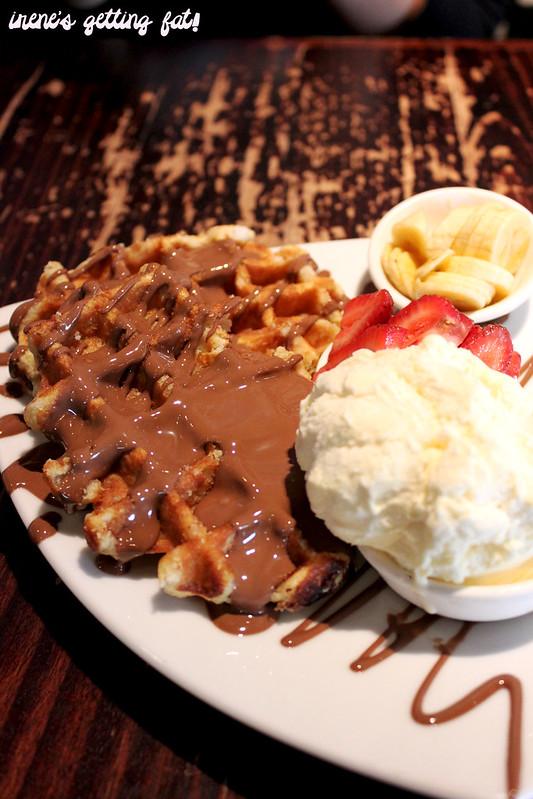 max-waffle