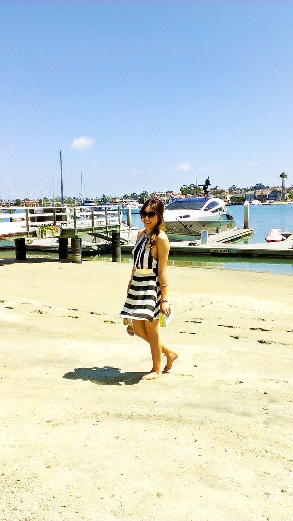 fashion, fashion blogger, lovefashionlivelife, style blogger, locale magazine, photoshoot, wardrobe stylist, blogger, joann doan, newport beach, luna boutique, model, what i wore, wiw, outfit, outfit of the day, ootd