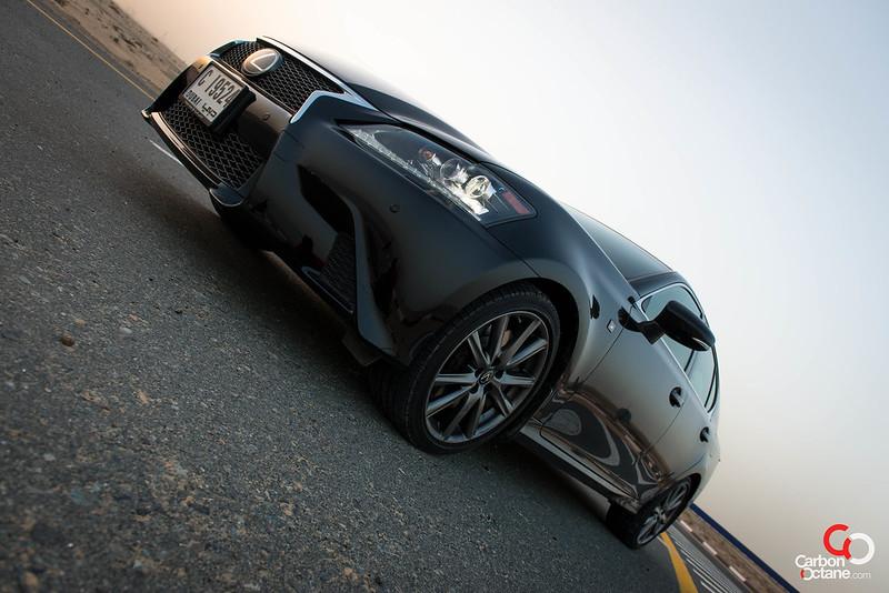 2013-Lexus-GS450h-21.jpg
