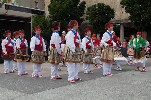 2013-06-14_Eibarko-Dantzari-Eguna_IZ_9799