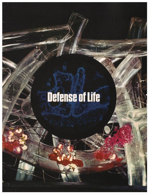 Defense of Life
