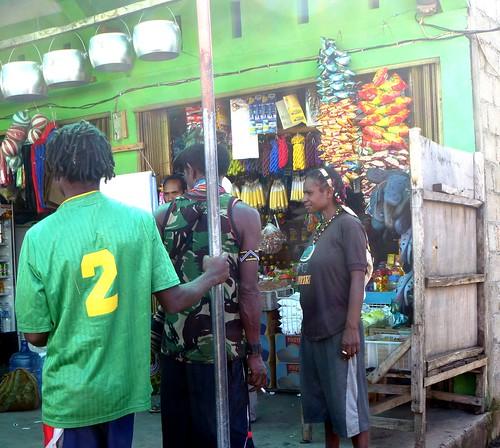 Papou13-Wamena sud-Sugokmo (10)