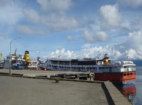 Papua13-Manokwari (2)