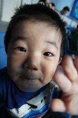 エプソン品川アクアスタジアム 2013/6