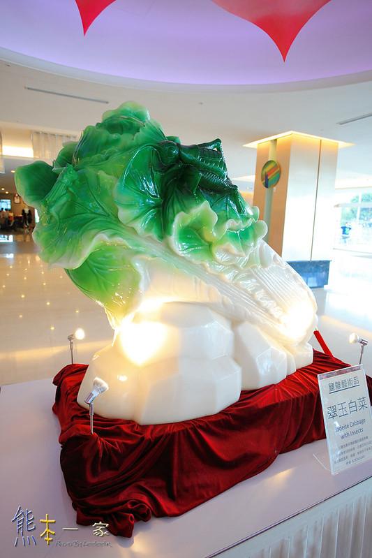 桃禧航空城酒店|綠洲俱樂部|隱藏版玻璃教堂|洋伙房聚餐