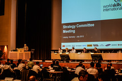 WSC2013-StrategyCommMeeting-BB-7730
