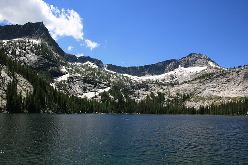 canyon_lake_20130630_222