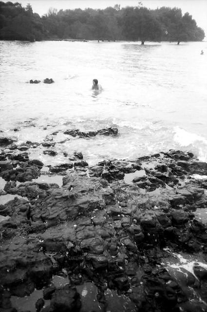 Pantai Dangas