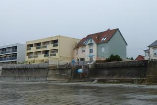 Concarneau: Villa Ker-Jean