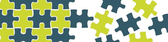 puzzle header