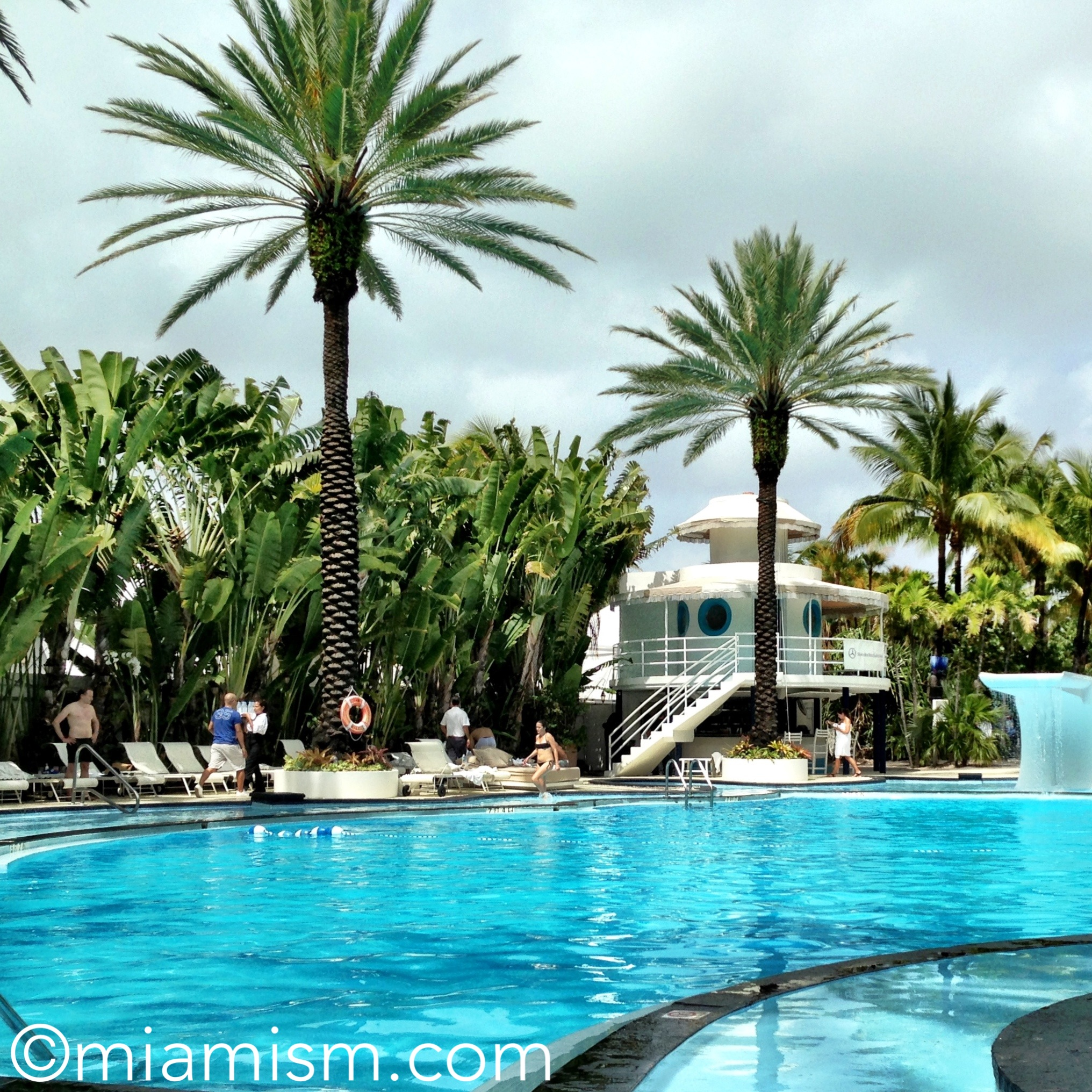 Hotel Orchid Beach Resort Khao Lak