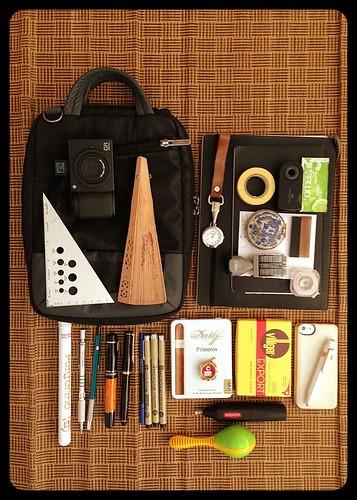 china plastic tooling design
