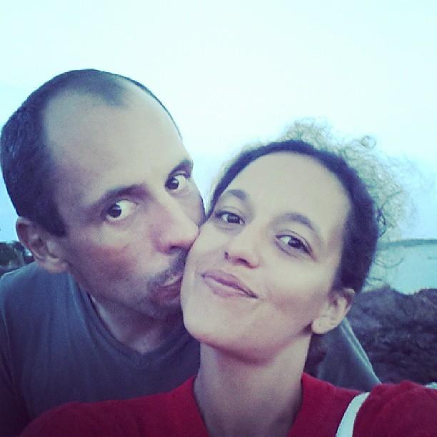 Sortie en tête à tête à #loguivydelamer #paimpol #vacances #bretagne #france #blog #blogueuse #ourlittlefamily #bzh