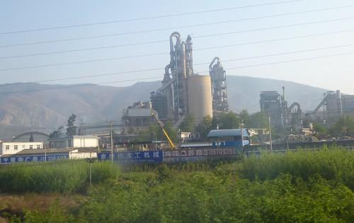 Yunnan13-Kunming-Dali-Route (7)