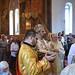 11 Hramul Bisericii Adormirea Maicii Domnului - 15 august 2013