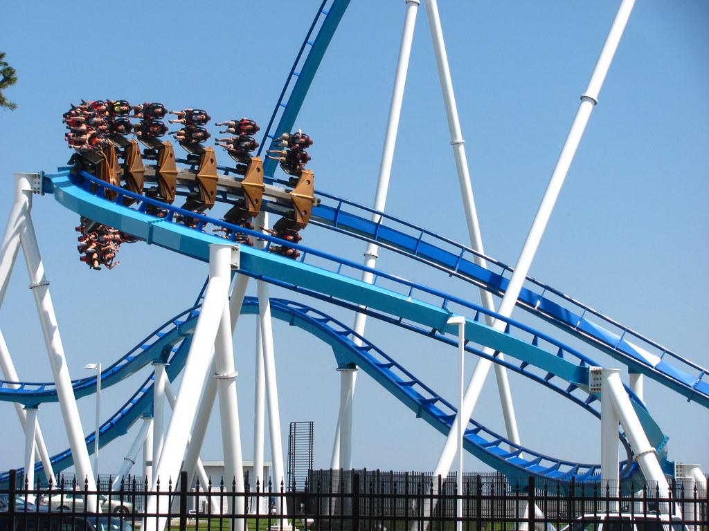 Cedar Point 047