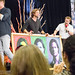 20130825_SPN_Vancon_2013_J2_Panel_PaintingAuction_IMG_5333_KCP