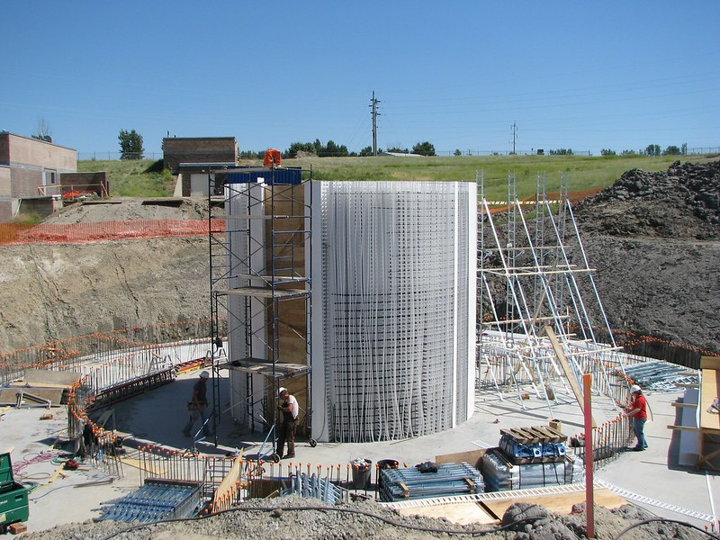 Taber Bioreactor, Calgary, AB (8)