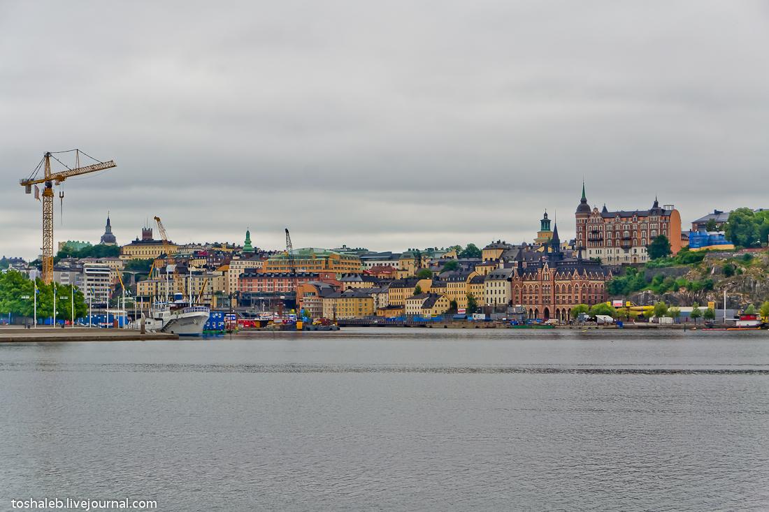 Stockholm_City_Hall-17