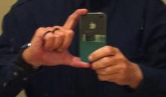 selfie(0.0), arm(0.0), sign language(0.0), human body(0.0), interaction(0.0), hand(1.0), finger(1.0), limb(1.0), thumb(1.0), organ(1.0),