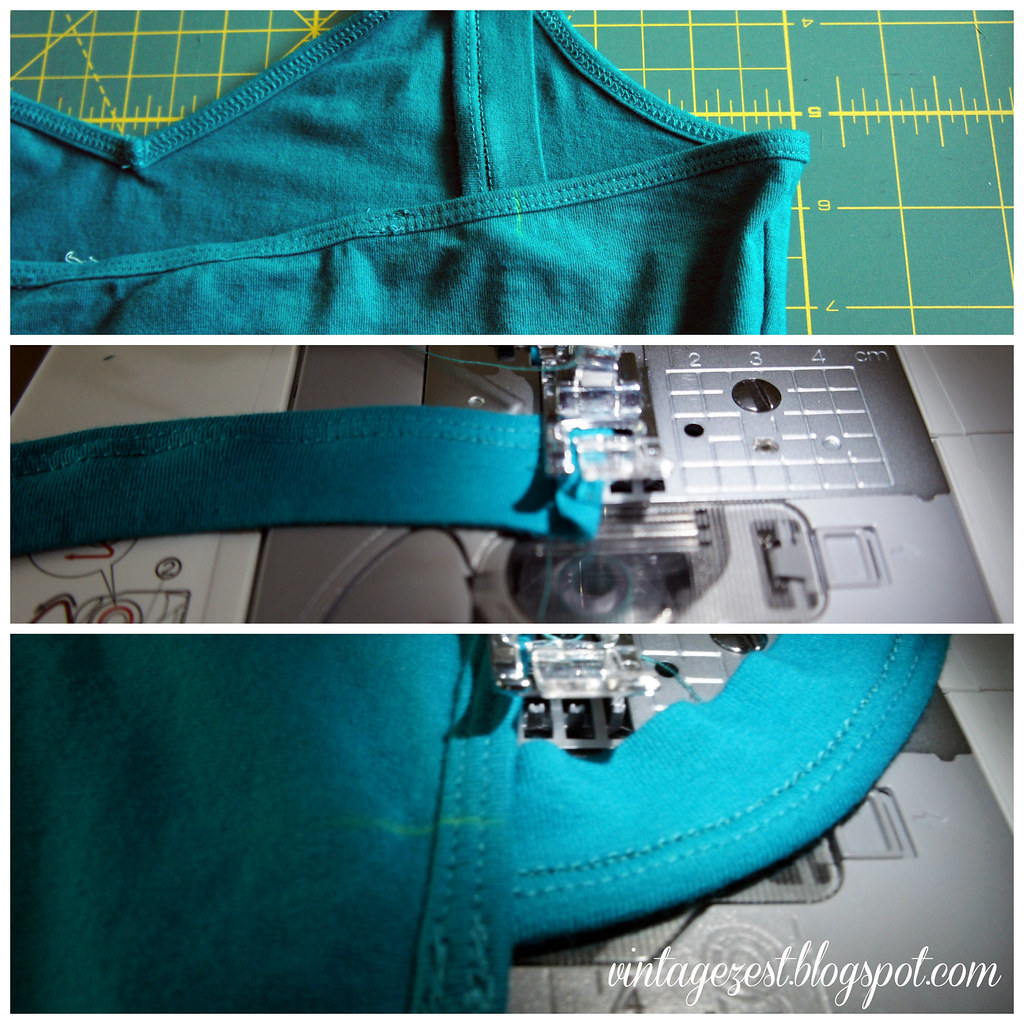 -Collage (Teal Maxi) 7