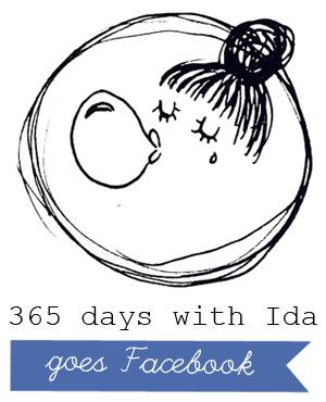 365 days facebook