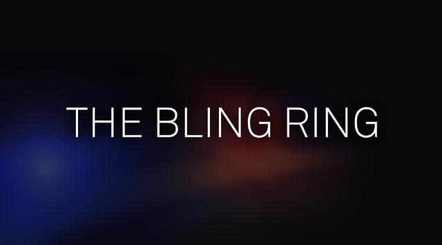 TheBlingRingBlog