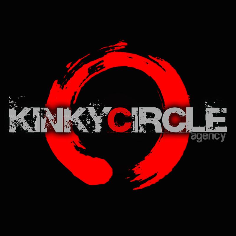 Kinky Circle SLevents