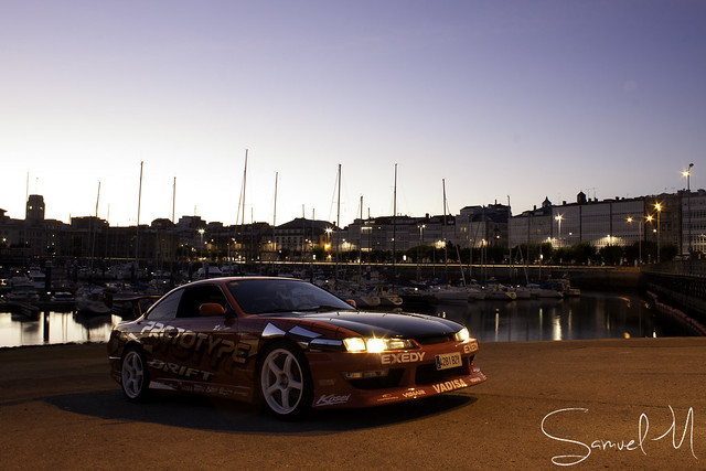 Mi hilo de fotos de coches 9773364712_6f39abaaa1_z