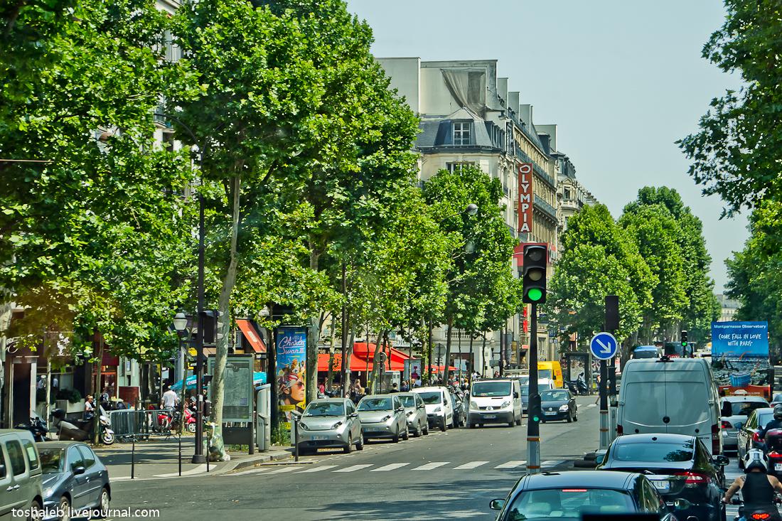 Paris_1-19