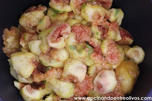 Mermemalada de higos www.cocinandoentreolivos (2)