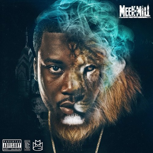 "New Music: Meek Mill ""Make Me"""