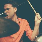 Grant Van Amburgh by Chad Kamenshine