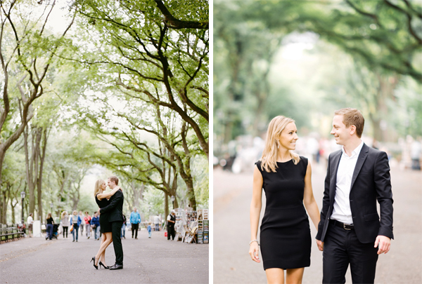 RYALE_BBCP_Engagement-051
