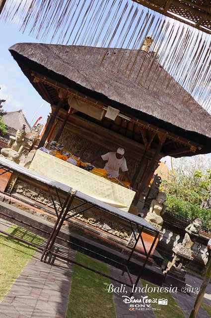 Bali Day 2 03