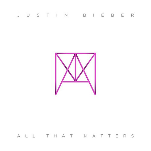 Justin-Bieber-All-That-Matters-2013