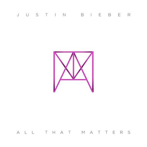 Justin-Bieber-All-That-Matters-2013