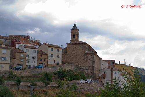 Torrijas (Teruel)